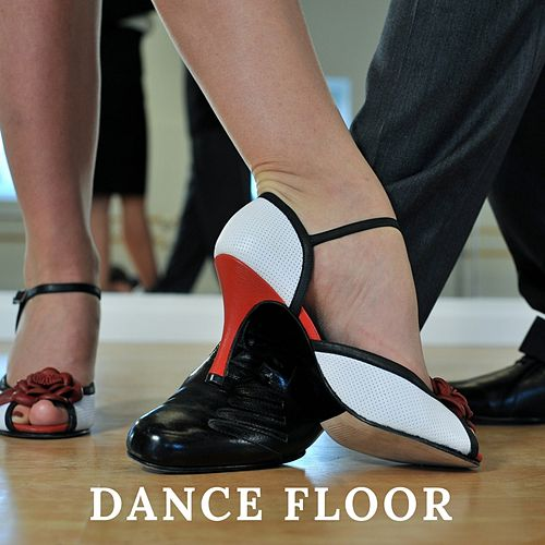 Dance Floor di Various Artists