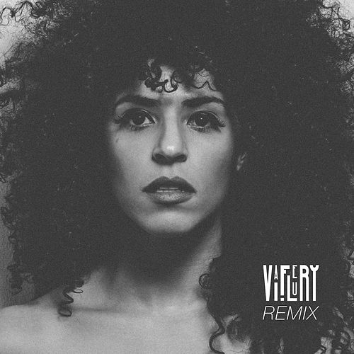 On the Line (Val Fleury Remix) von Gavin Turek