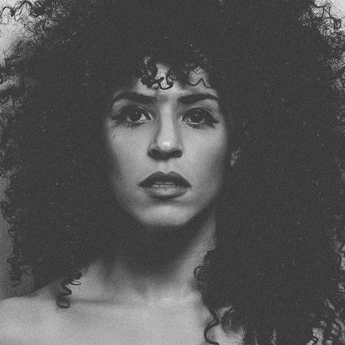 On the Line von Gavin Turek