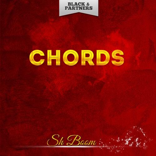 Sh Boom by Chords