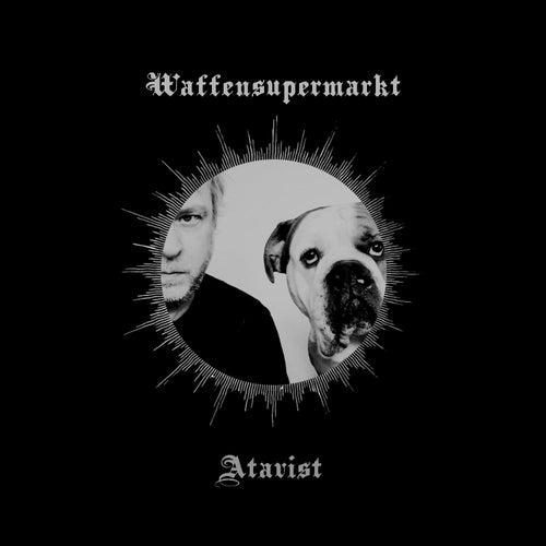 Atavist by Waffensupermarkt