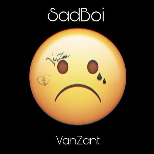 SadBoi de Van Zant