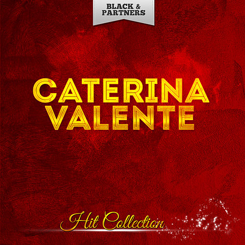 Hit Collection de Caterina Valente