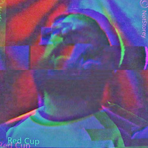 Red Cups by NotStorey