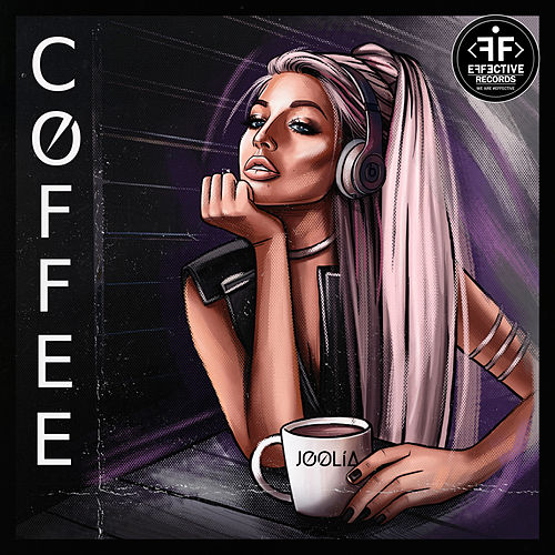Coffee by Joolia