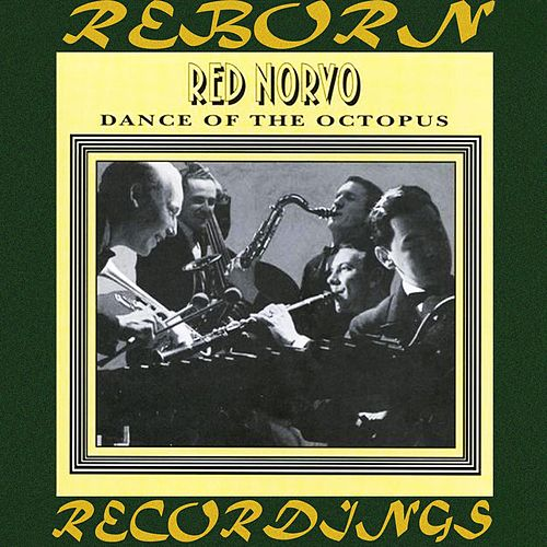 Dance of the Octopus (HD Remastered) de Red Norvo