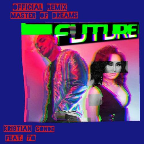 Future (Remix) de Kristian Conde