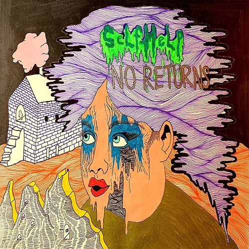 No Returns von Self Help