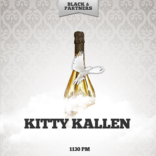 1130 Pm by Kitty Kallen