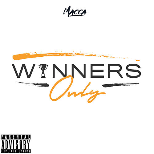 Winners Only von Macca