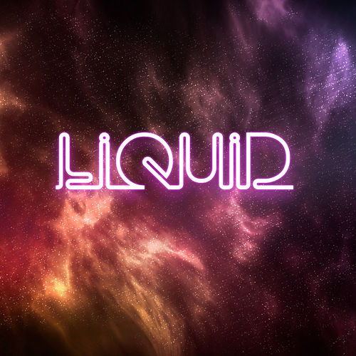 Flat Earth von Liquid