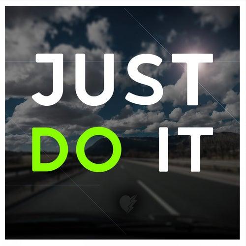 Just Do It de Los Amaya