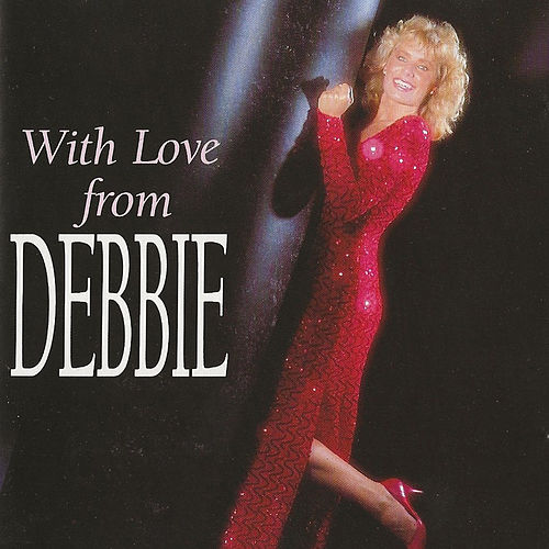 With Love From de Debbie