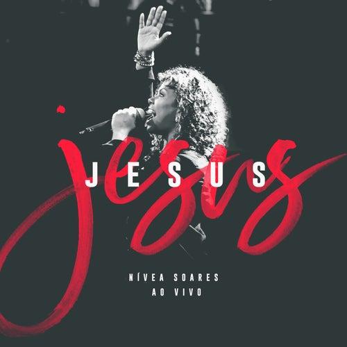 Jesus (Ao Vivo) de Nivea Soares