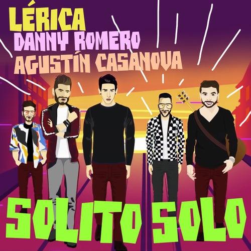 Solito Solo by Lerica