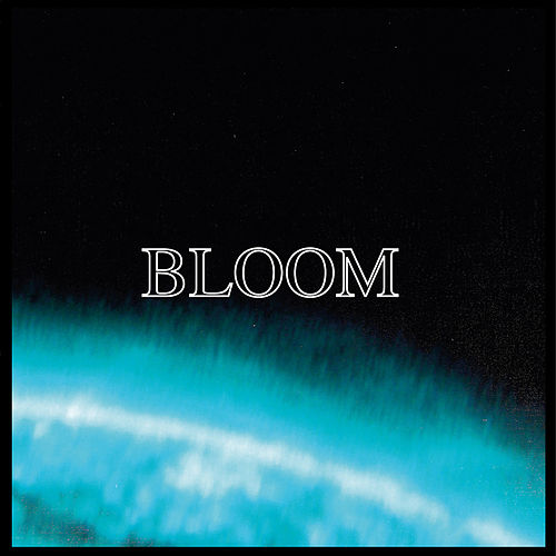 Bloom by Dracma