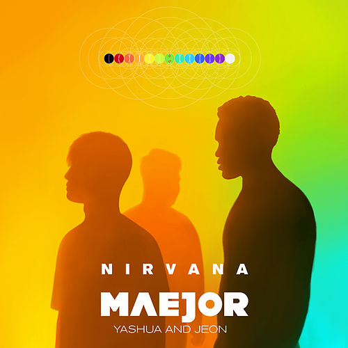 Nirvana by Maejor