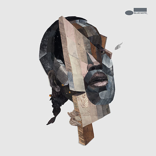 >>>>>>>>>Voices by Kendrick Scott Oracle