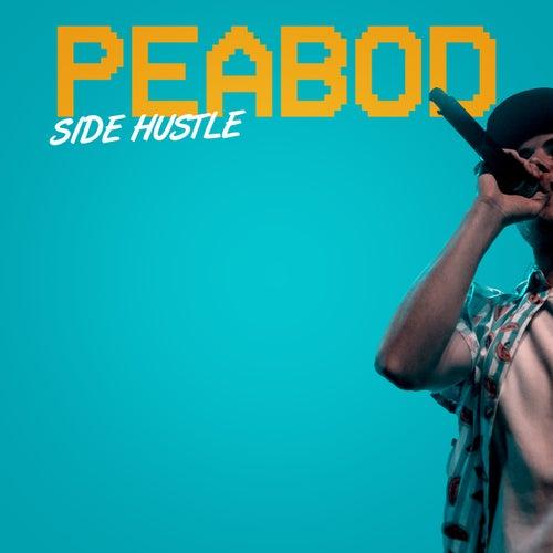 Side Hustle by PEABOD