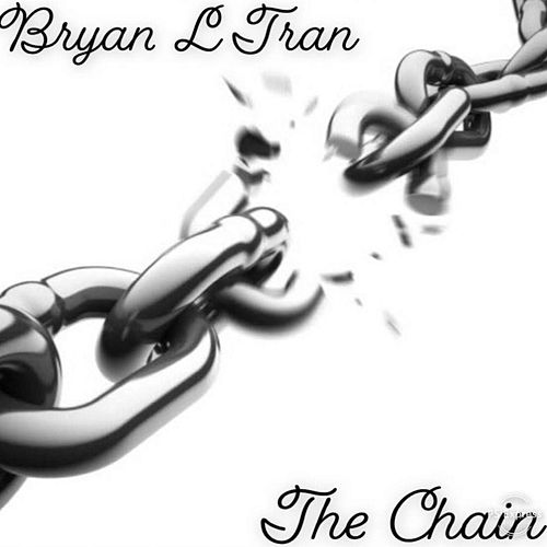 The Chain von Bryan L Tran