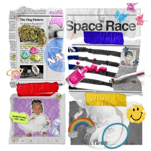 NASA's Fake von Raffaella