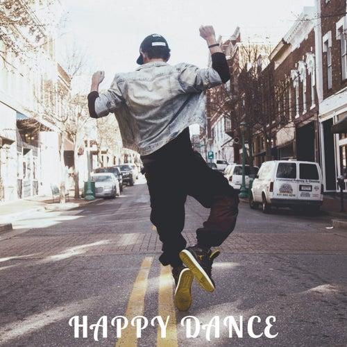 Happy Dance di Various Artists