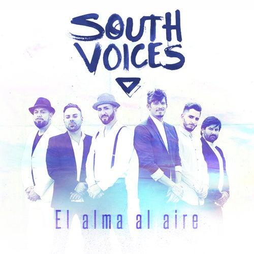 El Alma Al Aire by South Voices