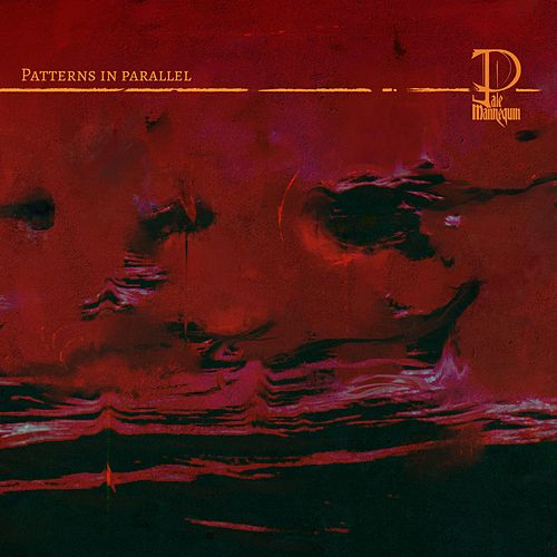 Patterns in Parallel by Pale Mannequin