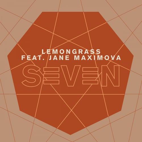 Seven de Lemongrass