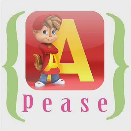 Pease (Lento Violento Extended Mix) de DJ Alvin