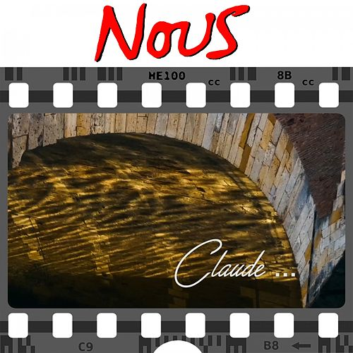 Claude... by Nous