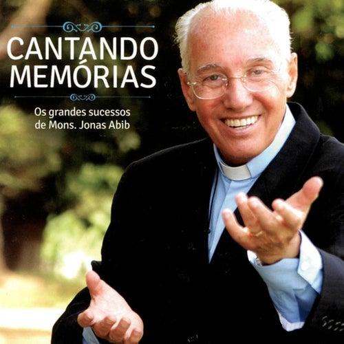 Cantando Memorias de Monsenhor Jonas Abib
