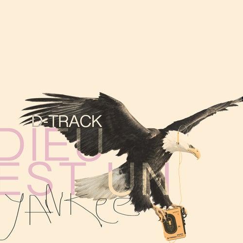 Airball de D-Track