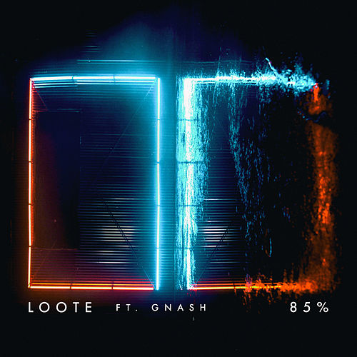 85% by Loote