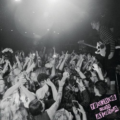 YUNGBLUD (Live In Atlanta) de YUNGBLUD