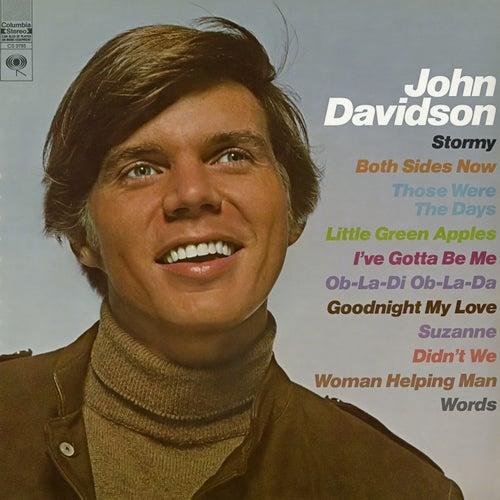 John Davidson von John Davidson
