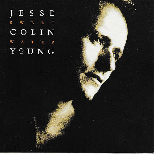 Sweetwater- Live by Jesse Colin Young