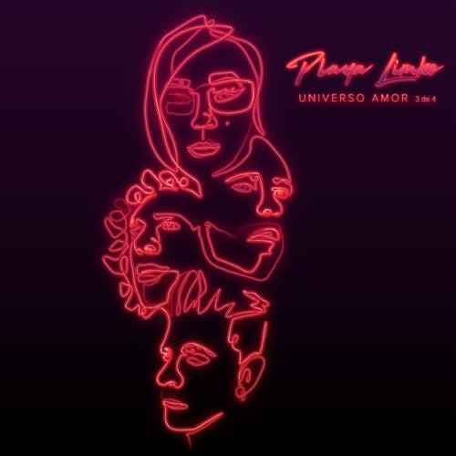 Universo Amor 3/4 de Playa Limbo