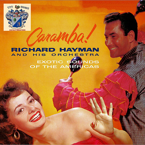 Caramba by Richard Hayman