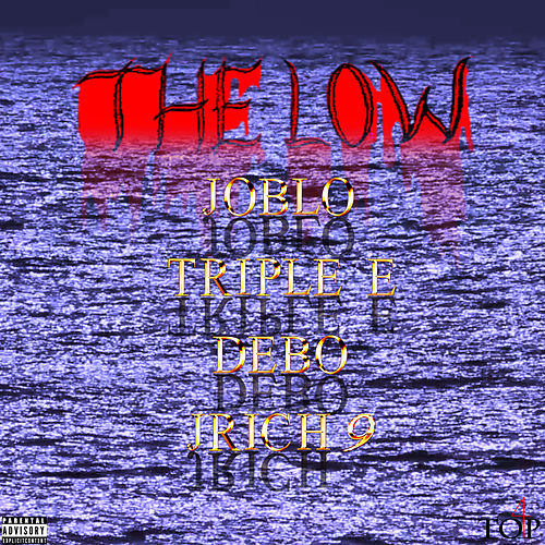 The Low by Joblo