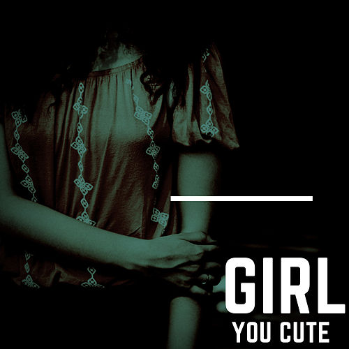 Gurl U Cute by Rasta