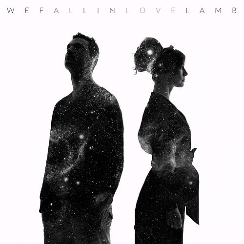 We Fall in Love von Lamb