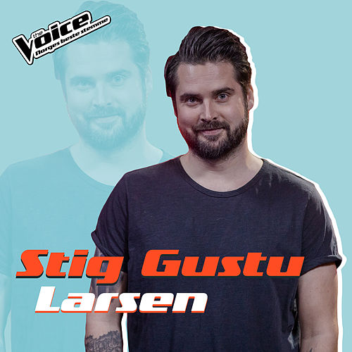Sign Of The Times (Fra TV-Programmet 'The Voice') von Stig Gustu Larsen