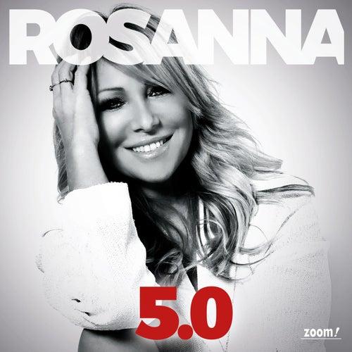 5.0 von Rosanna Rocci