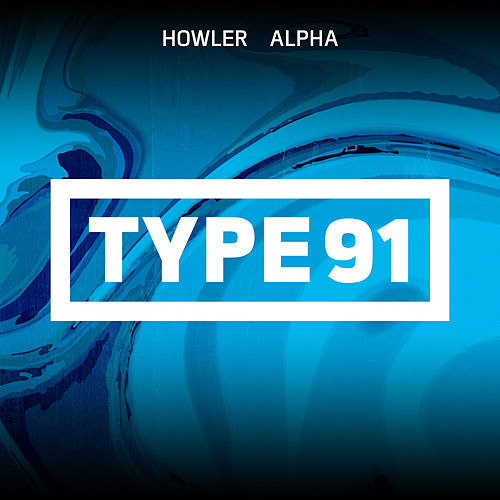 Alpha by Howler