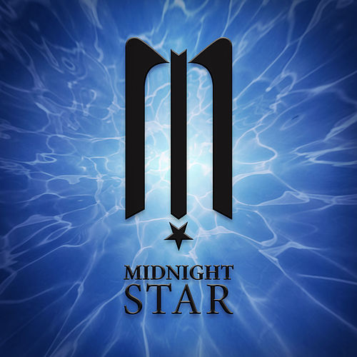 Midnight Star (Original Game Soundtrack) by Serj Tankian