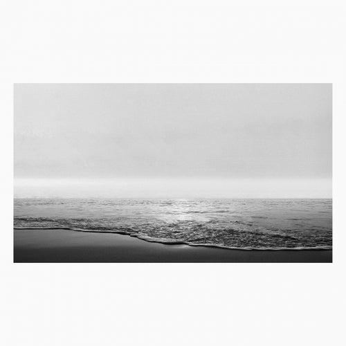 Sail by Lea Kampmann