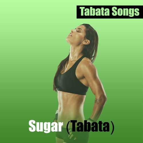 Sugar (Tabata) de Tabata Songs