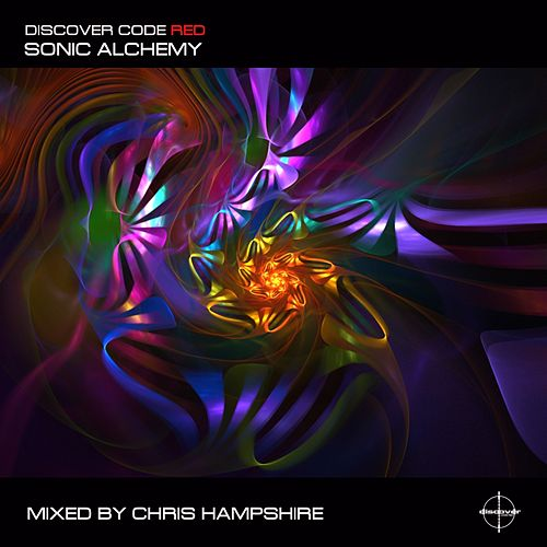 Sonic Alchemy (Mixed by Chris Hampshire) de Various Artists