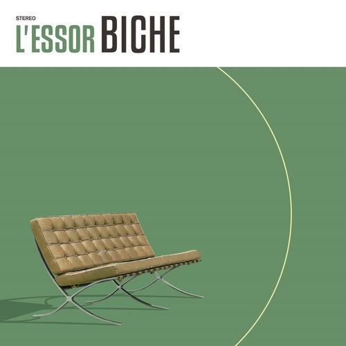 L'Essor by Biche